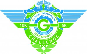 Black Mountain Greenway Challenge 5/10K @ Pisgah Brewing Company | Swannanoa | North Carolina | United States