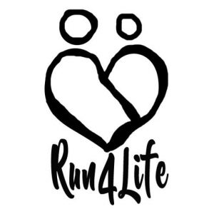 Run 4 Life 5K @ Justus Orchard | Hendersonville | North Carolina | United States