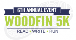 Woodfin 5K @ Woodfin Elementary School | Asheville | North Carolina | United States