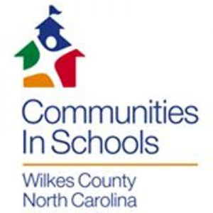 Headed to College Road Races @ Wilkes Community College | Wilkesboro | North Carolina | United States