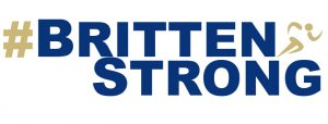 #BrittenStrong 5K @ Montreat College - Black Mountain Campus | Black Mountain | North Carolina | United States