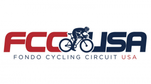 Fondo Cycling Curcuit USA - Davidson @ Village Green | Davidson | North Carolina | United States