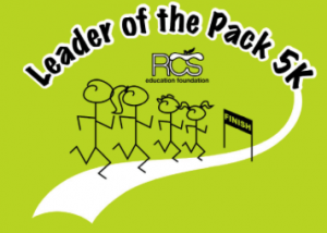 Leader of the Pack 5K & Fun Run @ McNair Stadium: Forest City NC | Forest City | North Carolina | United States