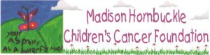 MadisonFoundationLogo