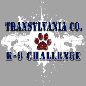 Transylvania County K-9 Challenge @ Keystone Camp | Brevard | North Carolina | United States