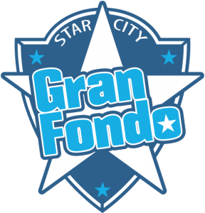 Star City Gran Fondo @ River's Edge Sports Complex | Roanoke | Virginia | United States