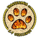 Transylvania County K-9 Challenge @ Keystone Camp | Brevard | North Carolina | United States
