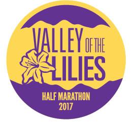 valleyofthelilies2017round
