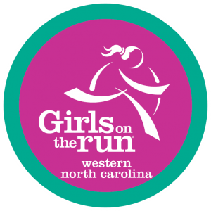 Girls on the Run of WNC 5K - Fall @ Asheville Outlets