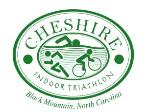 Cheshire Indoor Triathlon @ Cheshire Fitness Center | Black Mountain | North Carolina | United States