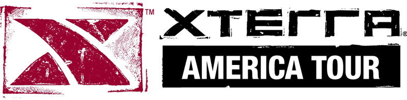 completed-missions-xterra