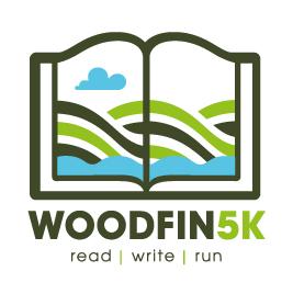 Woodfin 5K @ Woodfin Elementary School | Asheville | North Carolina | United States