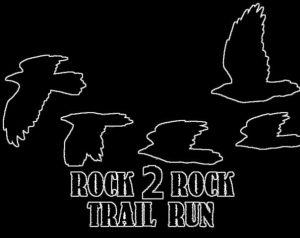 Rock 2 Rock 10K Trail Run @ Camp Rockmont | Black Mountain | North Carolina | United States